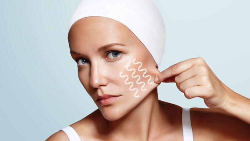 سفت کردن پوست به کمک پلاسما را از کجا شروع کنیم؟