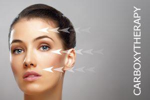 آیا کربوکسیتراپی یک روش جایگزین مناسب برای از بین بردن انواع بیماریهای پوستی میباشد؟- قسمت اول