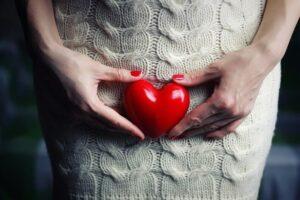 جوانسازی واژن چیست؟