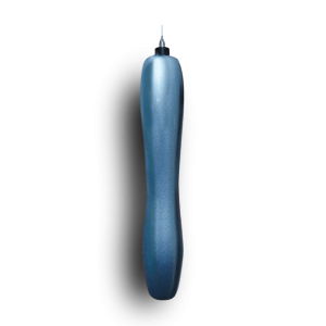 هندپیس دستگاه پلاسما فایربولت